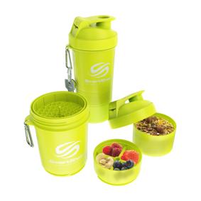 SmartShake Smart Shake Original – Neon Yellow