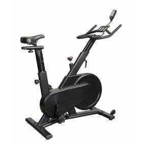 Titan LIFE Spinbike S62