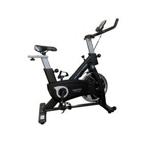 LEVITY Premium Fitness The LEVITY Spinbike