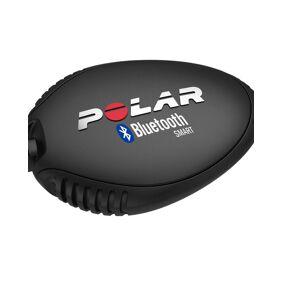 Polar Løpesensor Bluetooth Smart