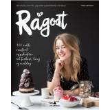 Gyldendal Rågodt - Rawfood Hele Dagen