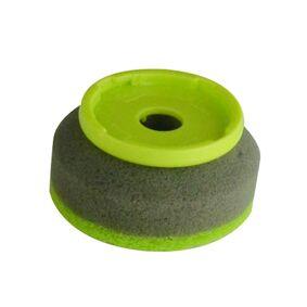 Casabella Refill til Smart Scrub™ Oppvaskkost (2st) (Artikelnummer #15988 & #15938)