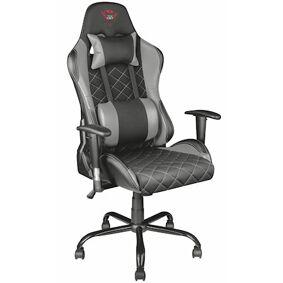Trust GXT 707R Resto Gaming Chair Grå