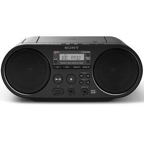 Övriga Boombox CD/FM/DAB+/USB