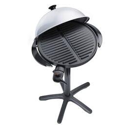 Steba BBQ Elektrisk Grill STVG250