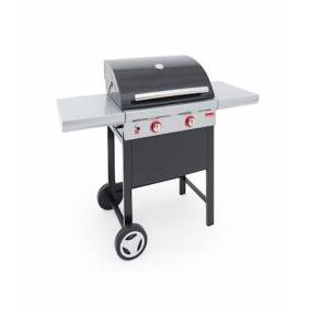 Barbecook Gassgrill Spring 200