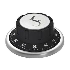 Lurch Kitchen Timer med magnet