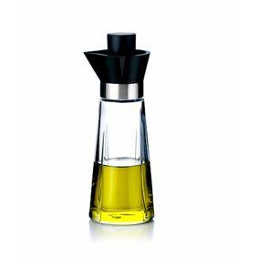 Rosendahl GC Olje-/eddikflaske, 20 cl