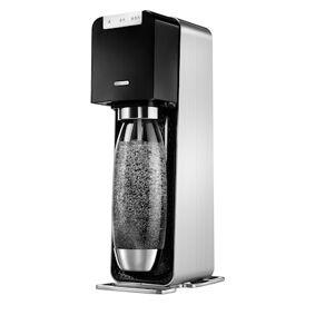 SodaStream Power Kullsyremaskin