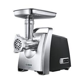 Bosch MFW68660 Kjøttkvern