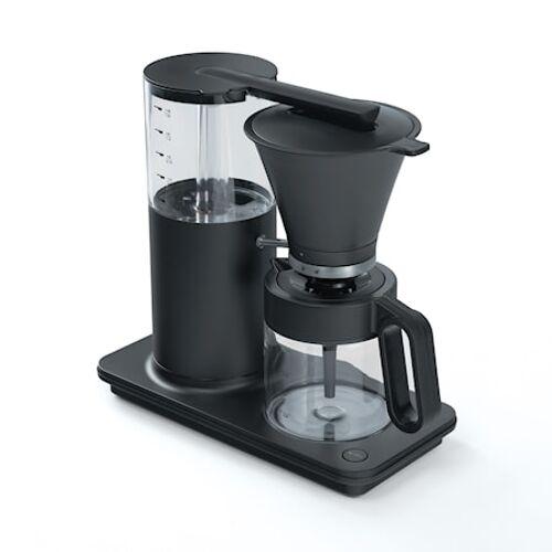 Wilfa Kaffebrygger 1600 W Matt S...