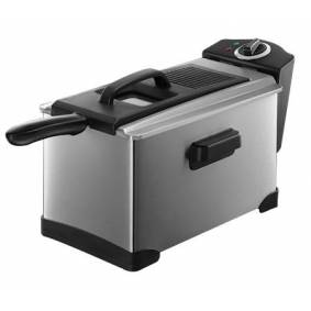 Russell Hobbs CookatHome Frityrkoker