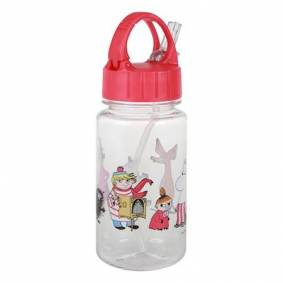 Martinex MUMMI Flaske 3,5 dl