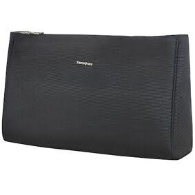 Samsonite Cosmix Cosmetic Pouch Black