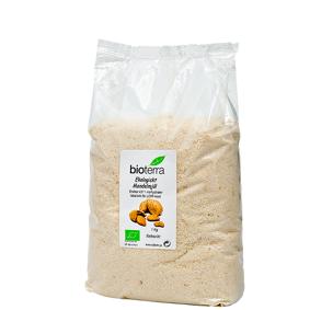 Nyform Mandelmel, 1000 gram