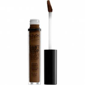 NYX Professional Makeup Can't Stop Won't Stop Concealer,  NYX Professional Makeup Concealer