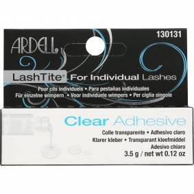 Ardell LashTite For Individual Lashes,  Ardell Løsvipper