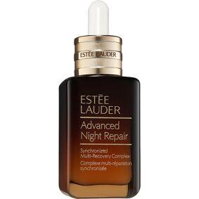 Estée Lauder Advanced Night Repair, 50 ml Estée Lauder Ansiktsserum
