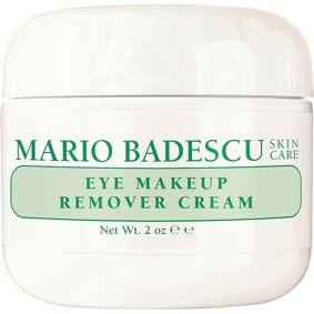 Mario Badescu Eye Make Up Remover Cream, 118 ml Mario Badescu Øyne