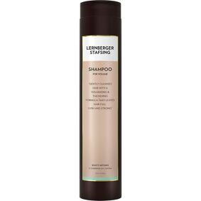 Lernberger Stafsing Shampoo For Volume, 250 ml Lernberger Stafsing Sjampo