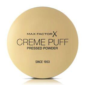 Max Factor Creme Puff Powder 41 Medium Beige 21g
