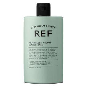 Ref Weightless Volume Conditioner 245ml