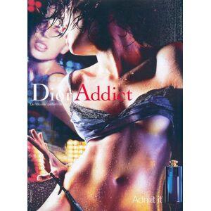 Christian Dior Addict edp 100ml
