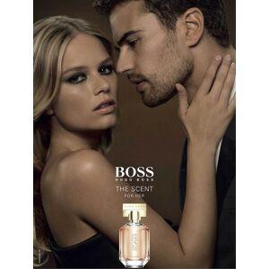 Boss Hugo Boss The Scent for Her edp 50ml