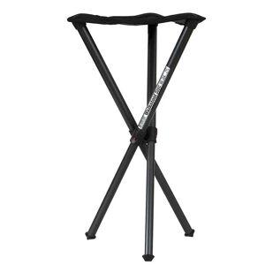 Walkstool Basic 60 cm med teleskopiske ben