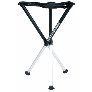 Walkstool Comfort 65 cm med teleskopiske ben