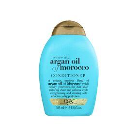 Ogx argan oil morocco balsam, 385 ml