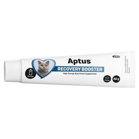 Aptus Recovery Booster Cat, 60 gram