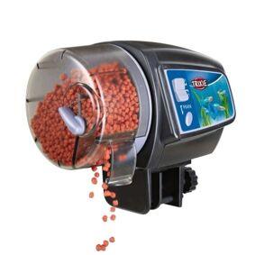 Trixie Fôrautomat til akvarium