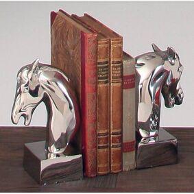 AG Home & Light Bokstøtte hest