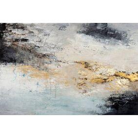Malerifabrikken Bilde Blanche