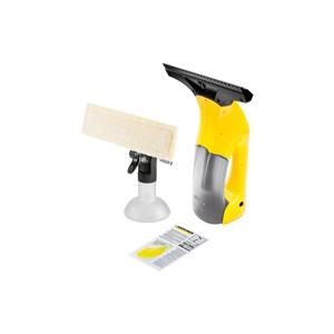 Kärcher Vindusvasker WV1 Plus