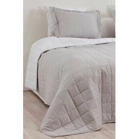 Jotex MATILDA sengeteppe enkeltseng 180x260 cm