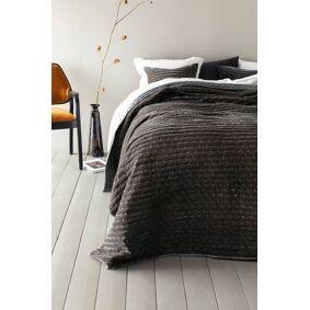 Jotex VICKAN sengeteppe - enkeltseng 180x260 cm