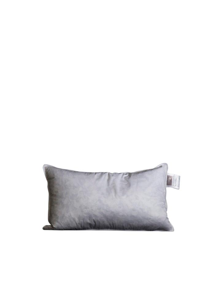 Svanefors Innerpute fjær 35x70 cm