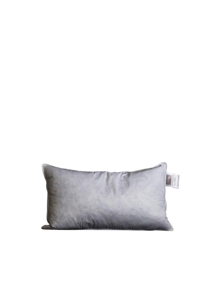 Svanefors Innerpute Fjær 30x50 cm
