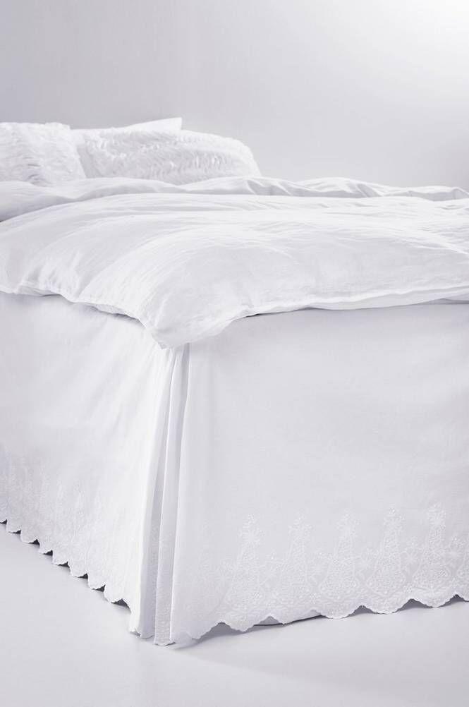 Jotex FAY sengekappe 45 cm