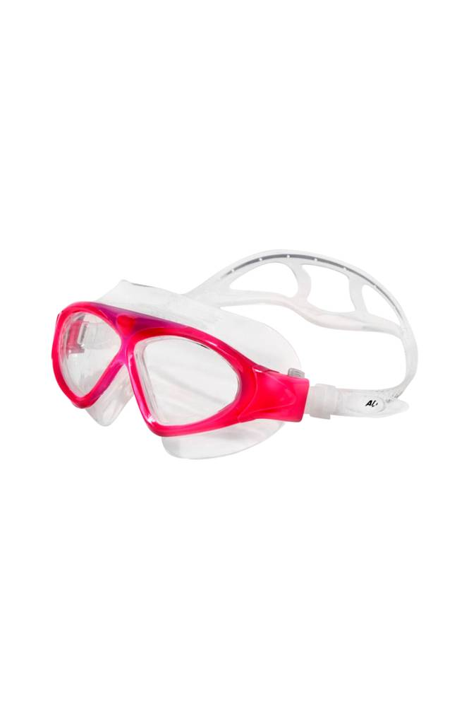 Aquarapid Swim goggles Masky Jr Pink
