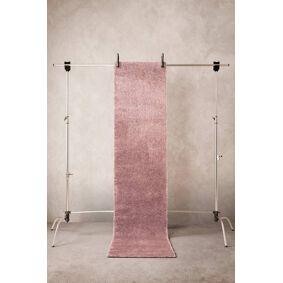 Jotex PIZA rye 80x300 cm