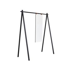 Karup Design Klesstativ med speil Hongi