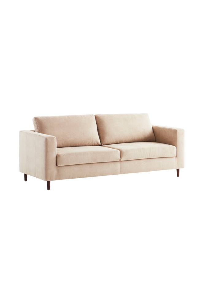 Jotex ALLEGRA sofa 2,5-seter