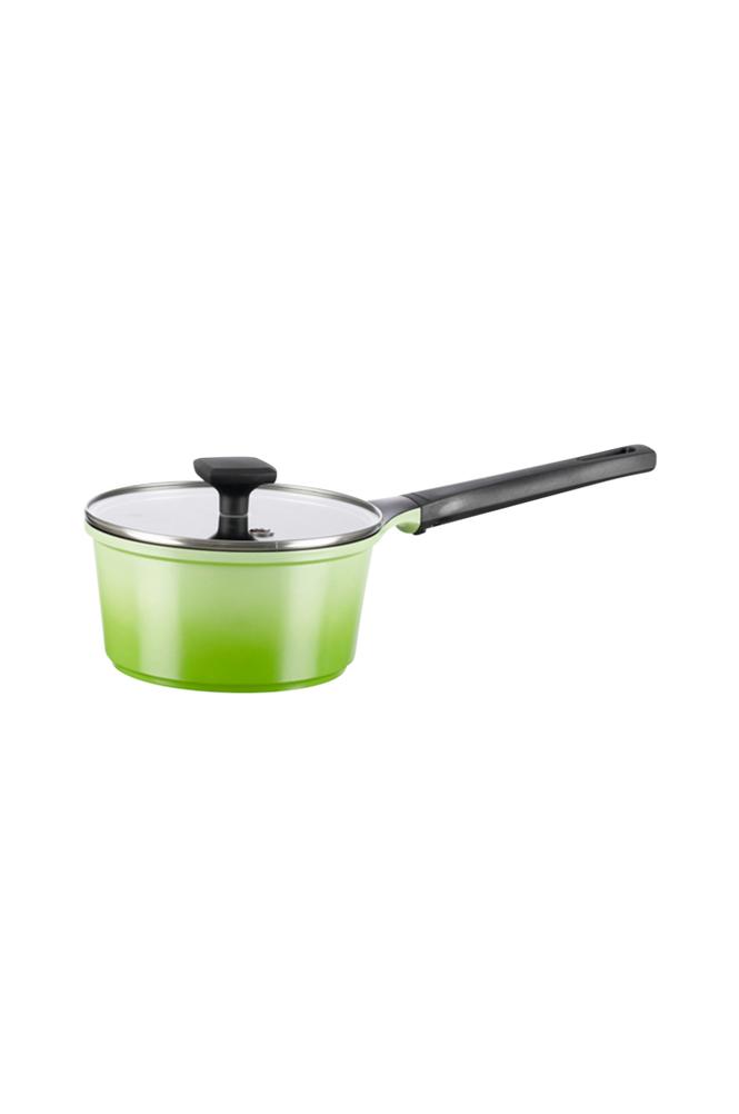 OBH Nordica ECO Kitchen Kjele 2L 8137