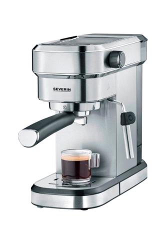 Severin Espressobrygger KA5994