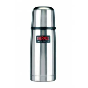 Thermos Termos Light & Compact 0,35l