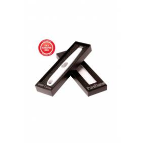 Pureflame Elektrisk Lighter USB Hvit