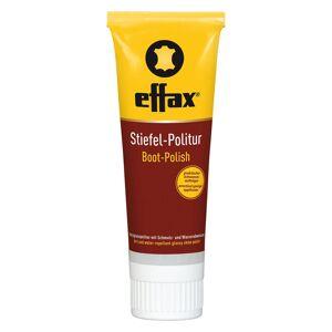 Effax Boot-Polish, 75 ml